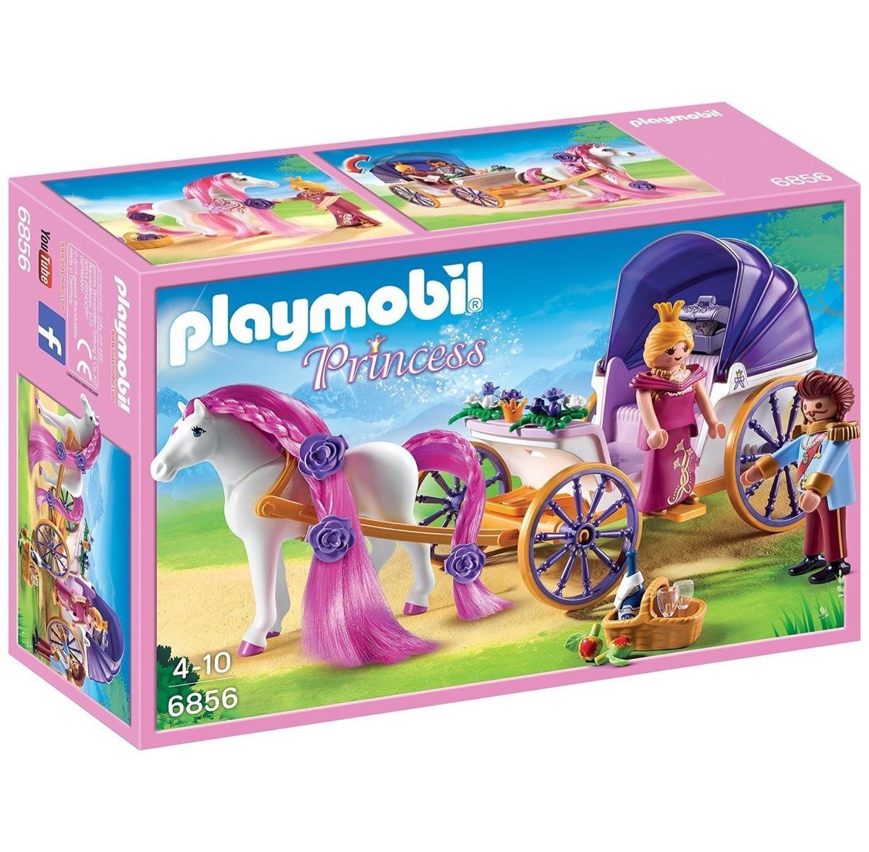 Spielzeugwelten Großkrotzenburg