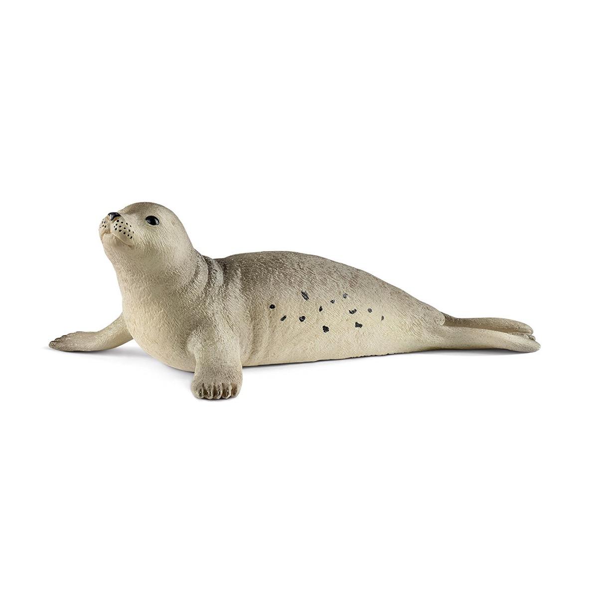 Schleich-Wild-Life-Wildtiere-Neuheiten-2018-14800-14801-14802-14810-14811