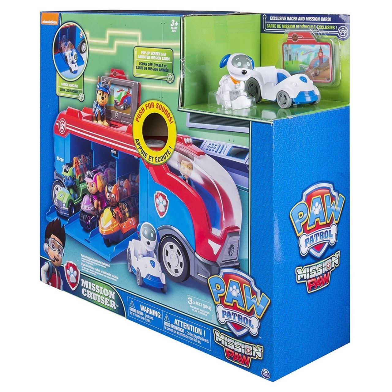 Babypuppen & Zubehör Puppen & Zubehör Zapf Creation 823729 Baby Born Play & Fun Fahrradhelm günstig kaufen