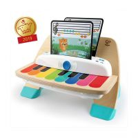 HAPE 11649 - Baby Einstein - Touch Klavier