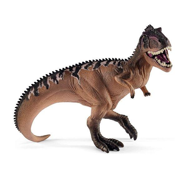SCHLEICH 15010 - Dinosaurs - Giganotosaurus