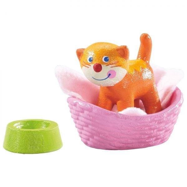 HABA 302094 - Little Friends - Katze Kiki