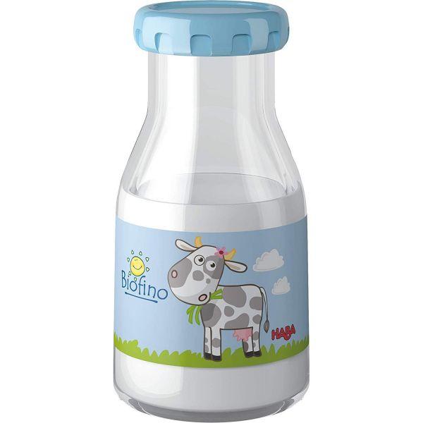 HABA 300117 - Biofino - Milch