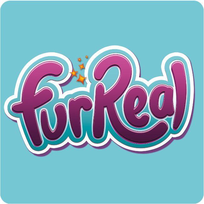 FurReal Friends bei Spielzeugwelten