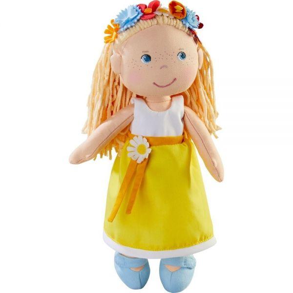 HABA 303664 - Lilli and friends - Puppe Wiebke