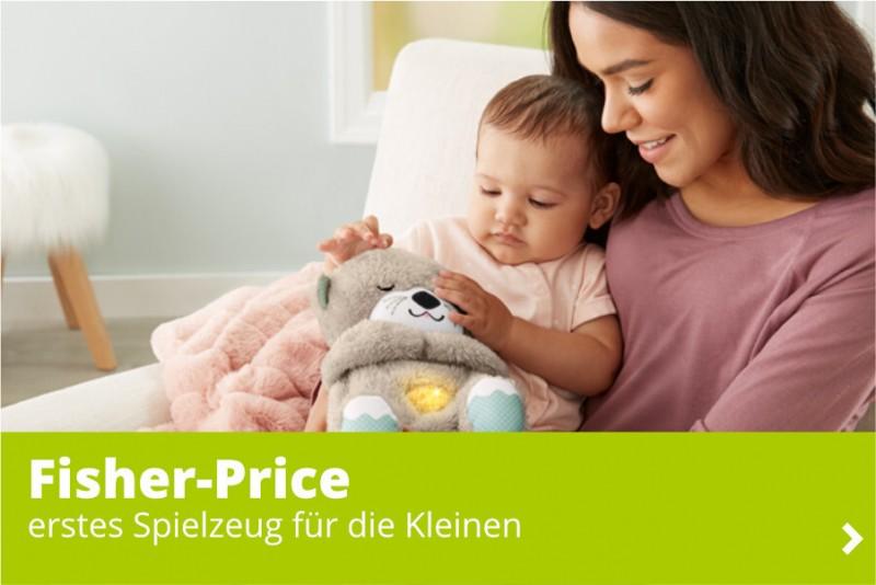 Fisher Price bei Spielzeugwelten