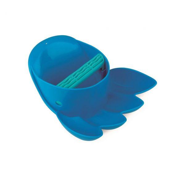 HAPE E4052 - Sandspielzeug - Power-Klaue, blau