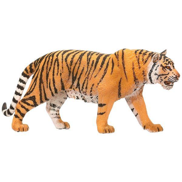 SCHLEICH 14729 - Wild Life - Tiger