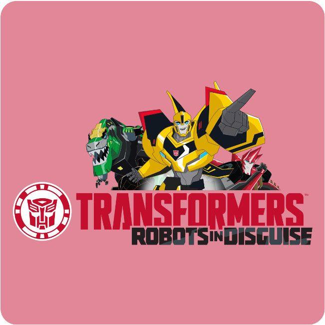 Hasbro Transformers bei Spielzeugwelten