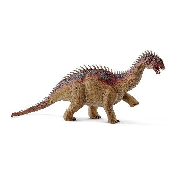 SCHLEICH 14574 - Dinosaurs - Barapasaurus, mehrfarbig