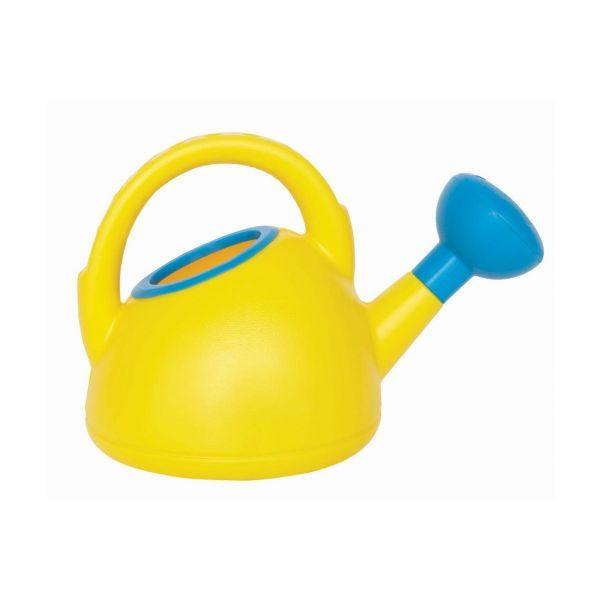 HAPE E4029 - Sandspielzeug - Gießkanne, gelb