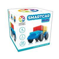 SMART GAMES 501 - Kompaktspiele - SmartCar Mini