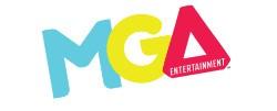Marke MGA bei Spielzeugwelten