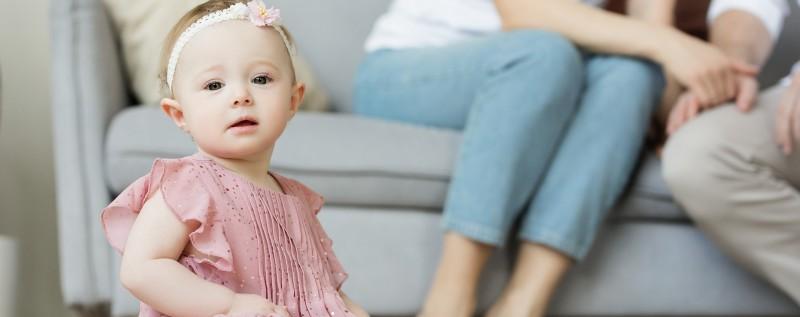 Spielzeug für Kleinkinder von 13 - 24 Monaten bei Spielzeugwelten