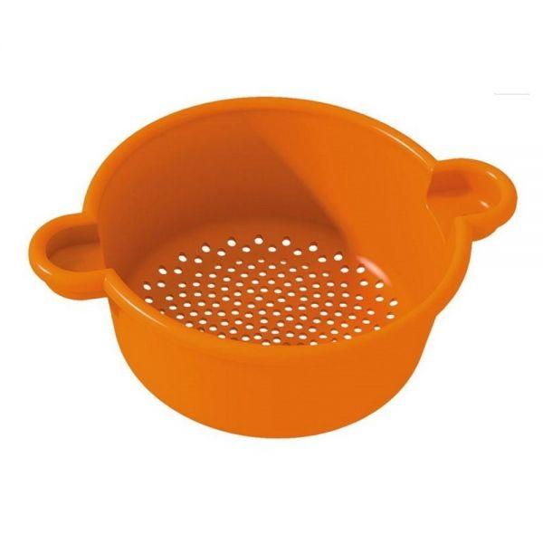HABA 310748 - Sieb, orange