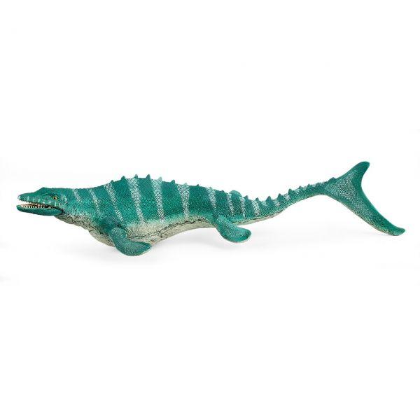 SCHLEICH 15026 - Dinosaurs - Mosasaurus