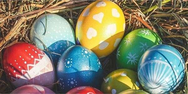 Ostern bei Spielzeugwelten