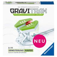 RAVENSBURGER 27617 - GraviTrax - Erweiterung - Jumper