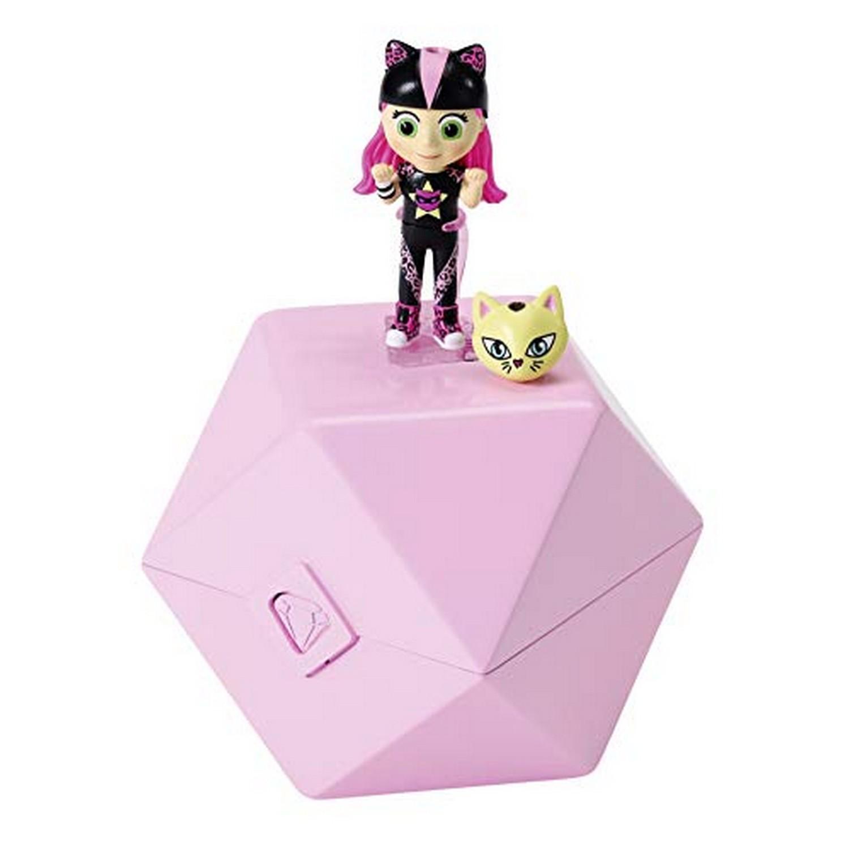 Overig Speelgoed En Spellen Lil Snaps Zapf Creation 605196 Puppe Zufällige Auswahl 1 Stk