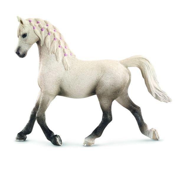 SCHLEICH 13761 - Horse Club - Araber Stute