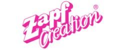 Marke Zapf Creation bei Spielzeugwelten