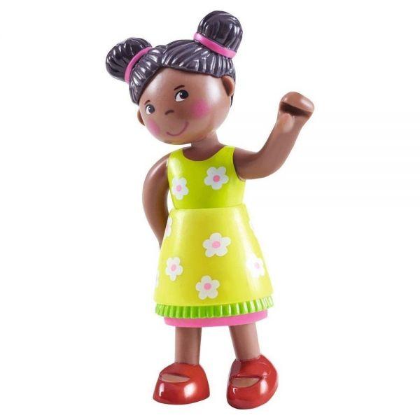HABA 302801 - Little Friends - Naomi