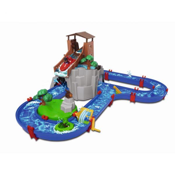 BIG 8700001547 - AquaPlay - AdventureLand