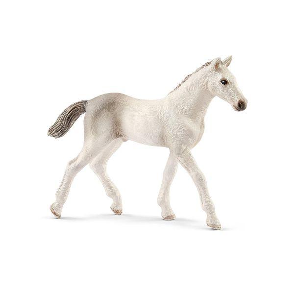 SCHLEICH 13860 - Horse Club - Holsteiner Fohlen