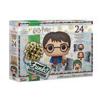 Funko 50730 - Adventskalender - Pocket POP Harry Potter Adventskalender Figuren