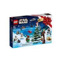LEGO 75245 - Star Wars™ - Adventskalender, 2019