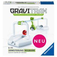 RAVENSBURGER 26116 - GraviTrax - Erweiterung - Seilbahn
