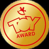 ToyAward Logo