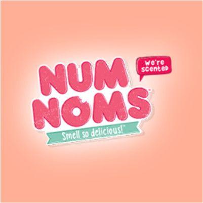 MGA Num Noms bei Spielzeugwelten