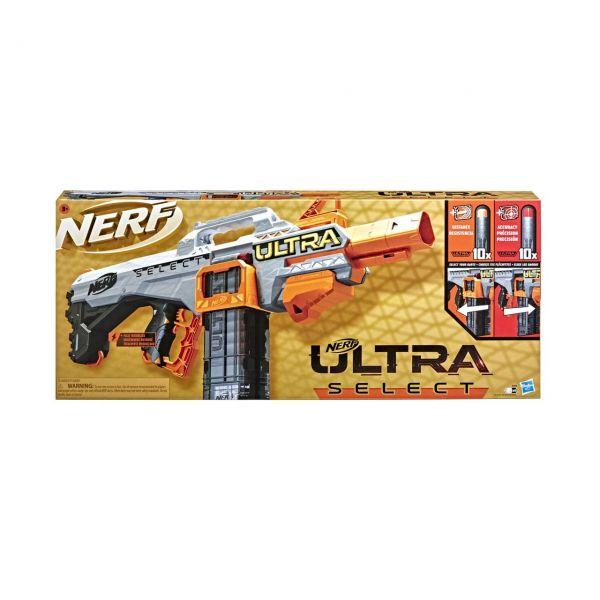 HASBRO F0958 - Nerf Ultra - Select