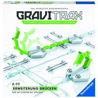 RAVENSBURGER 26120 - GraviTrax - Erweiterung - Brücken