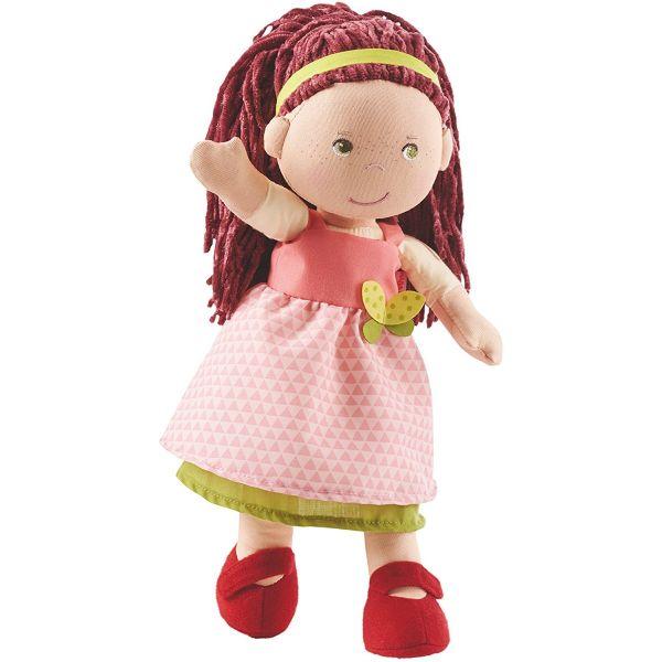 HABA 302841 - Lilli and friends - Puppe Mona