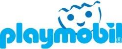 Marke Playmobil bei Spielzeugwelten