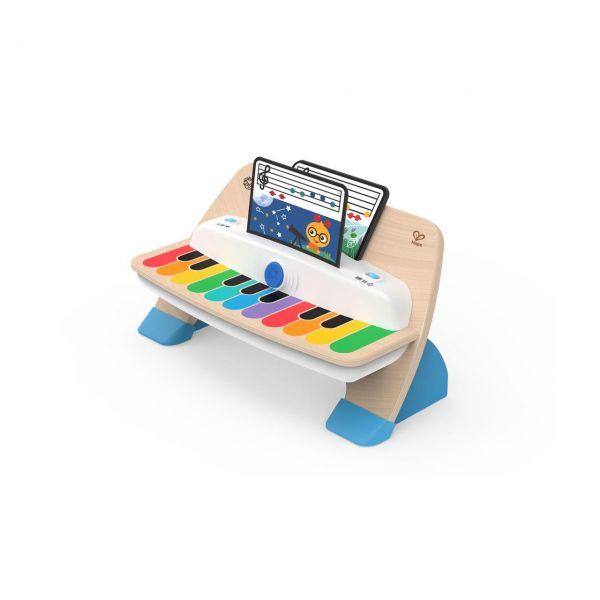 HAPE E12422 - Baby Einstein - Magic Touch™ Deluxe Piano