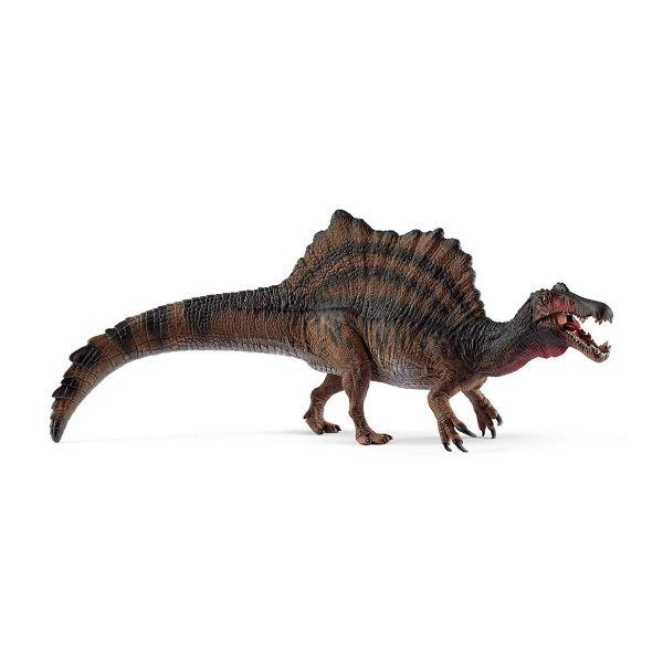 SCHLEICH 15009 - Dinosaurs - Spinosaurus