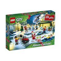 LEGO 60268 - City - Adventskalender 2020