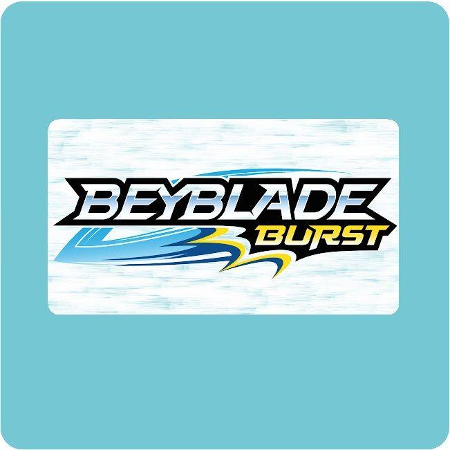Hasbro Beyblade bei Spielzeugwelten