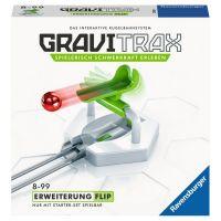 RAVENSBURGER 27616 - GraviTrax - Erweiterung - Flip