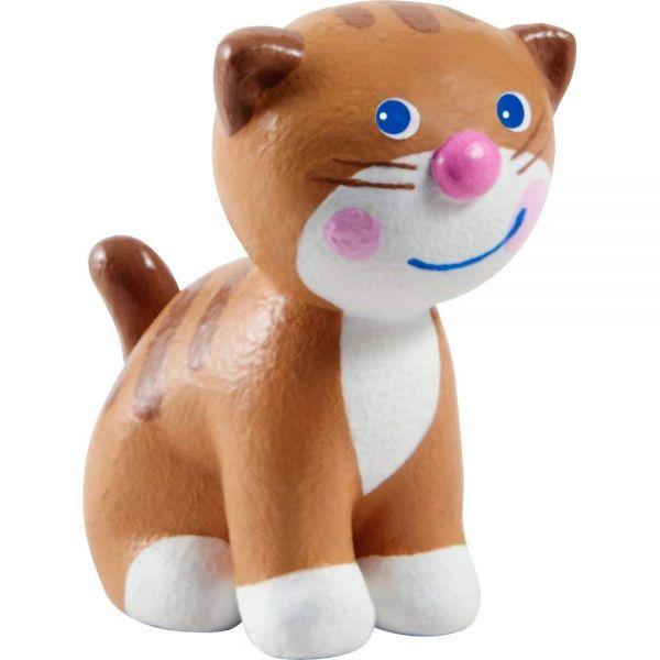 HABA 303860 - Little Friends - Katze Sally