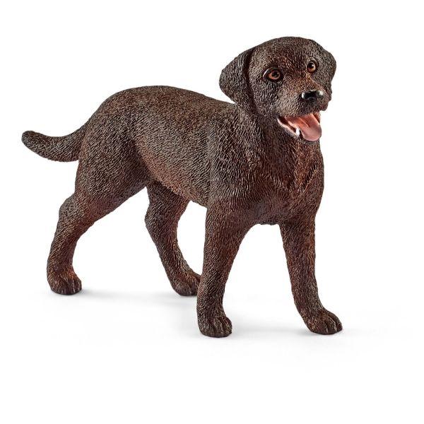 SCHLEICH 13834 - Farm World - Labrador Retriever Hündin