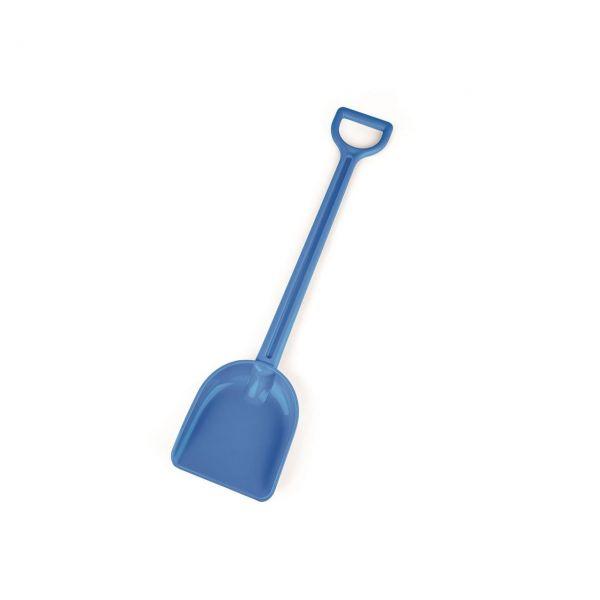HAPE E4060 - Sandspielzeug - Sandschaufel, blau