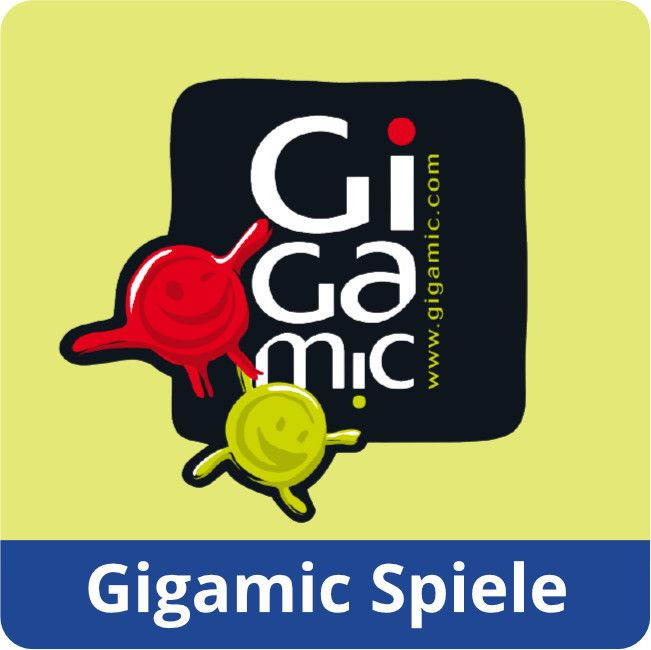 Smart Games Gigamic