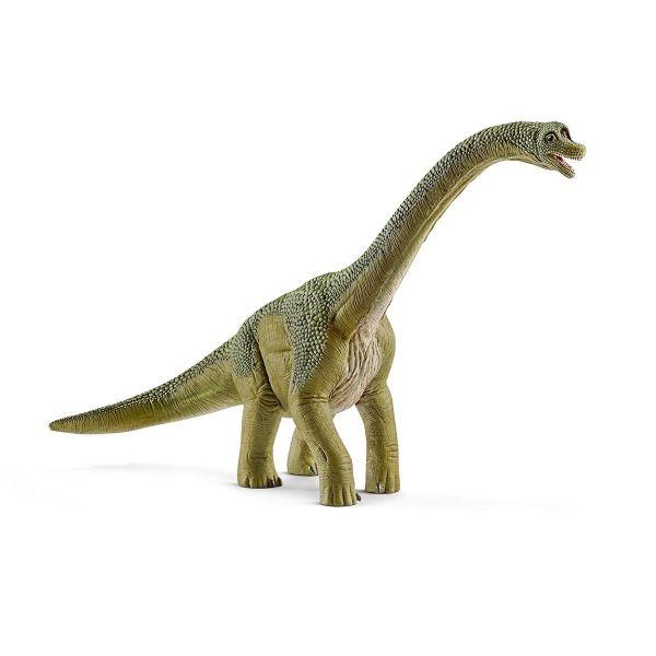 SCHLEICH 14581 - Dinosaurs - Brachiosaurus