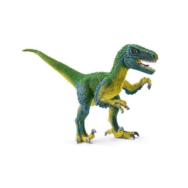 SCHLEICH 14585 - Dinosaurs - Velociraptor