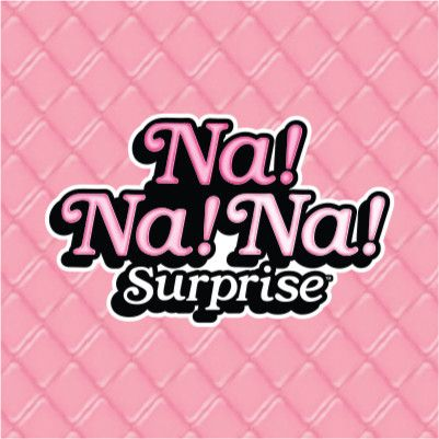 MGA NaNaNa Surprise bei Spielzeugwelten