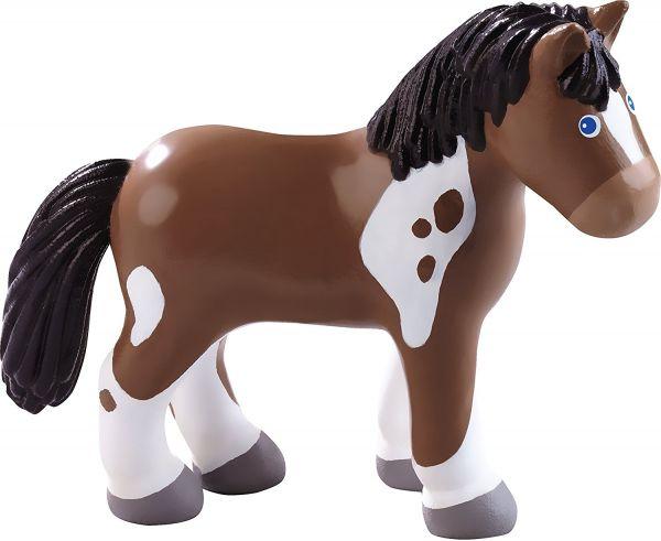 HABA 302980 - Little Friends - Pferd Tara